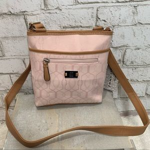 Emma James Crossbody/Shoulder bag NWT